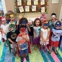 Pawleys Island Christian Academy Preschool