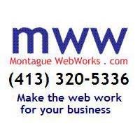 Montague WebWorks
