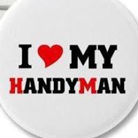 Urban Handyman, Inc.