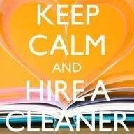Clean-Tech Maid Service, Inc.