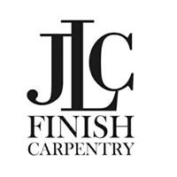 J.L.C       Finish Carpentry