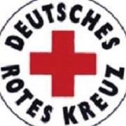 DRK-Ortsverein Vettelschoss