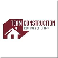 Team Construction Roofing & Exteriors