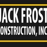 Jack Frost Construction Inc