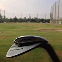 Saigon South Golf