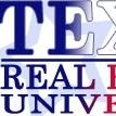 Texas Real Estate University