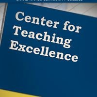 GRCC Center for Teaching Excellence