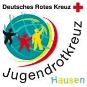 JRK Hausen