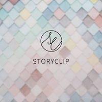 StoryClip
