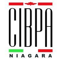 CIBPA Niagara