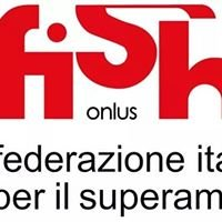 Federhand/Fish Campania Onlus
