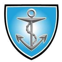 Anchor Insurance Inc