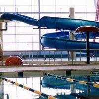 John Rhodes Community Centre Pool