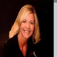 Lex Home Finder Barb Bloomer Realtor