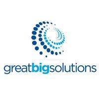 Great Big Solutions Ltd.