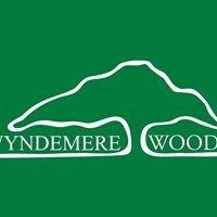 Wyndemere Woods