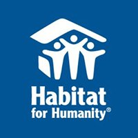 Habitat for Humanity - Greater Springfield, VT Area
