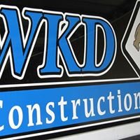 W.K.D. Construction, LLC