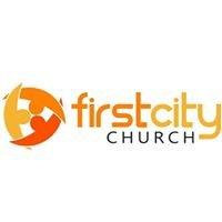 First City Church ~ Pensacola, Florida