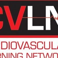 Cardiovascular Learning Network (CVLN)