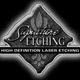 Signature Etching LLC