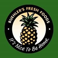 Buehler's Food Market