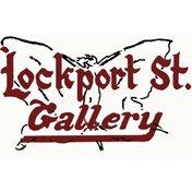 Lockport Street Gallery