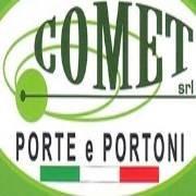 Comet Srl