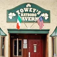 Toweys Tavern
