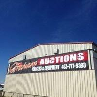 Graham Auctions