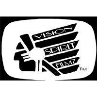 Vision Spirit Filmz llc - MusicVideos,Photography,Interviews,Vlogs
