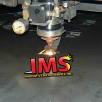 Innovative Metal Service