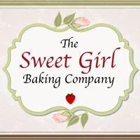 The Sweet Girl Baking Co.