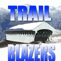 Groveton Trailblazers