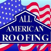 All American Roofing, Inc.