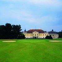 Golfclub Schloss Schönborn