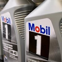 Langley Mobil 1 Lube Express and Eco Car Wash