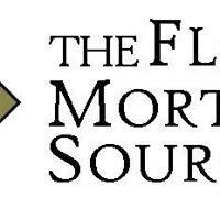 Florida Mortgage Source, Inc.