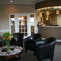 Amelia Family Dentistry