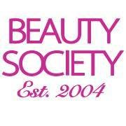 Beauty Society by Lorrie