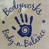 Bodyworks, LLC