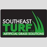 Southeast Turf LLC