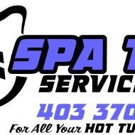Spa Tech Services