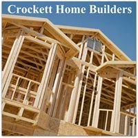 Crockett Home Builders