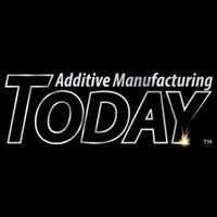 Additive Manufacturing Today