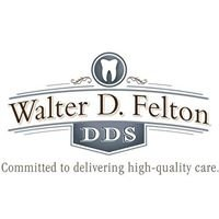 Walter D. Felton, DDS, Cosmetic & Family Dentistry