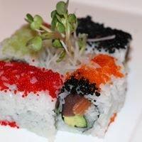 Sushi Keiko