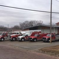 Avoca Fire & Rescue