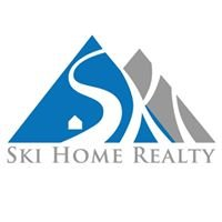 SkiHome Realty