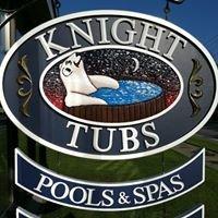 Knight Tubs Pools & Spas